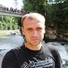 Віктор, 36, г.Калиновка