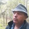 Владимир Авдеенко, 56, г.Пинск