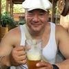 Евгений Федоров, 48, г.Невинномысск