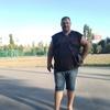 Александр, 42, г.Волжский (Волгоградская обл.)