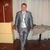 Алексей, 33, г.Гороховец