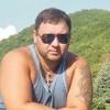 Жека, 35, г.Новый Уренгой