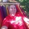 Denis, 42, г.Debiec