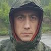 Макс, 42, г.Ханты-Мансийск