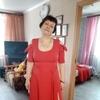 Ирина, 54, г.Гусь Хрустальный