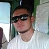 Талгат Картанбаев, 36, г.Байконур