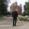 Владимир, 45, г.Изобильный