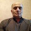 Низами, 30, г.Махачкала