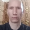 Роман, 38, г.Солнечногорск