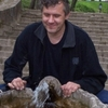 Dmitrij, 55, г.Огре