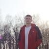 Андрей, 19, г.Барановичи