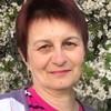 Светлана, 54, г.Барановичи