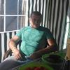 Игорь, 40, г.Клинцы