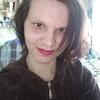 Анюта, 31, г.Богучаны