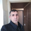 Рома, 39, г.Екатеринбург