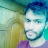 Limon, 24, г.Дакка