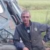 дмитрий, 42, г.Ноябрьск (Тюменская обл.)