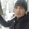 Murodulla, 31, г.Первомайский