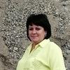 Елена, 41, г.Энгельс
