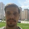 Евгений, 33, г.Кимры
