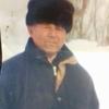Федя, 71, г.Первомайск
