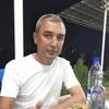 Ахрор, 45, г.Самарканд