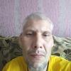 ВЛАДИМИР, 46, г.Балахна