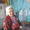 Иона, 54, г.Мантурово