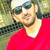 В.А.А, 39, г.Баку