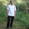 Александр, 33, г.Верхнеуральск