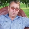 Валодя, 56, г.Мариуполь
