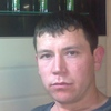 Азат, 35, г.Тюмень