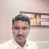anil, 34, г.Виджаявада