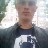 Вася Краснодед, 25, г.Геническ