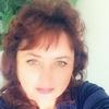 Ольга, 41, г.Усть-Лабинск