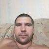 Александр Борозинец, 37, г.Динская