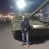 Андрей, 50, г.Белев