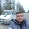 санек, 49, г.Славутич
