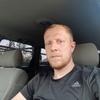 Александр, 32, г.Мичуринск