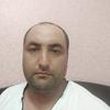 David, 34, г.Худжанд