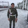 Павел, 23, г.Южноуральск