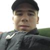 Илья, 25, г.Кировск