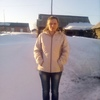 Айше, 36, г.Юрга