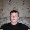 Анатолий, 33, г.Аксу