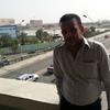 najim abed, 41, г.Багдад