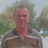 Игорь, 48, г.Армянск