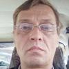 Сергей, 45, г.Осинники