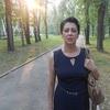 Оксана, 53, г.Екатеринбург