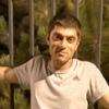 красава, 30, г.Краснодар