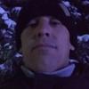 Анатолий Белэвцев, 33, г.Шахтинск